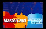 Kreditkarten Zahlungsart
